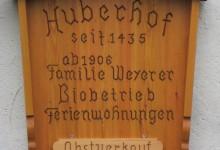 samerberg-28