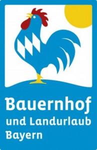 Logo_Urlaub auf dem Bauernhof